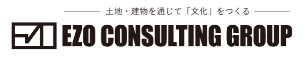 EZO CONSULTING GROUP