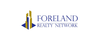 FORELAND REALTY NETWORK