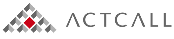 ACTCALL