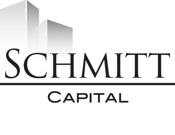Schmit Capital